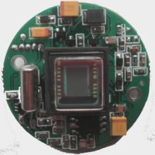供应PCBA小电器