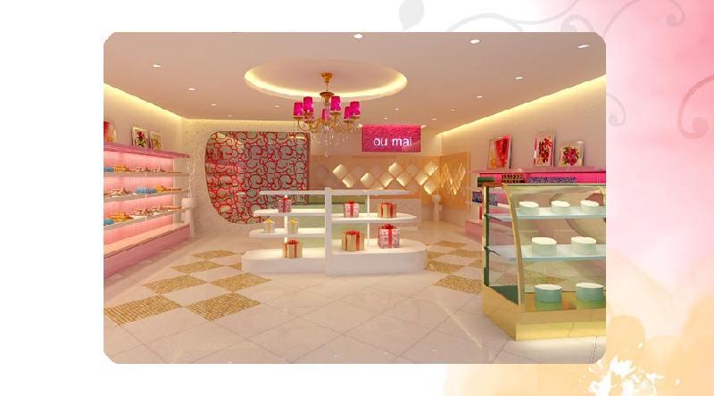 图片店温泉v图片蛋糕仙居图纸图片