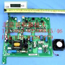 供应ABB配件/可控硅触发板AIMT-02C供应商 图片