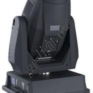1500W电脑摇头灯图片