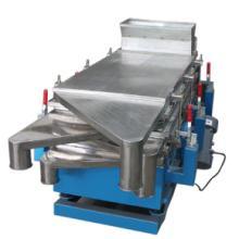 供应直线式振动筛/粉末冶金振动筛筛分效率高/茶叶振动筛批发