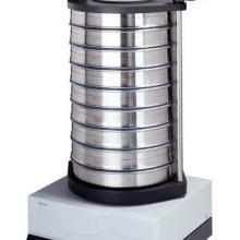 供应进口超声波筛分机供应商 ︳进口过滤设备批发供应商-上海余盈工业图片