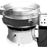 广西咖啡粉振动筛筛粉机图片
