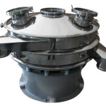 供应上海超声波振动筛厂家︱KASON圆形过滤筛配件生产厂家-余盈工业
