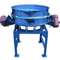 上海气流筛生产供应商-余盈工业技术(上海)有限公司--优惠报价