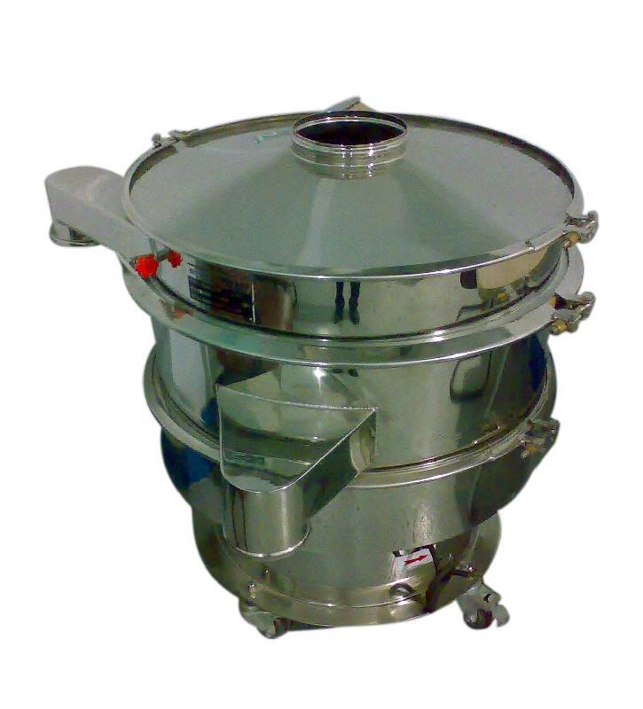 Telsonic气流筛配件/气流筛规格//气流筛生产厂家批发价格