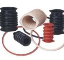 耐高低温/耐磨的橡胶垫圈厂家销售-好品质耐磨的橡胶垫圈报价-厂家