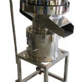 供应Sweco整机不锈钢振动筛--哪里卖的比较好