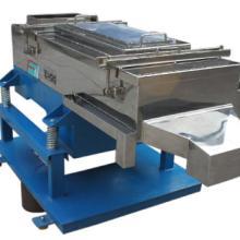 供應粉碎產品振動篩--粉碎產品振動篩報價圖片