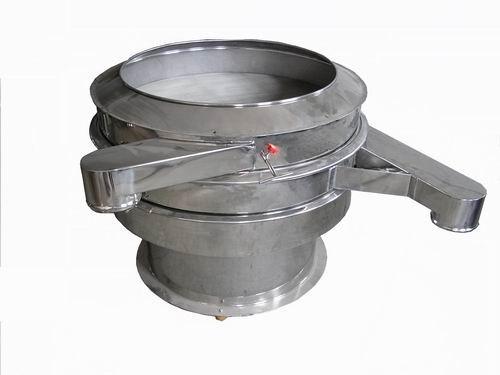 供应Sweco圆形振动筛配件供应价格--上海供应