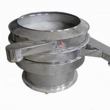 上海气流筛价格/气流过滤筛定做//气流筛直销厂家-余盈工业优惠价图片