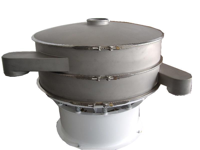 供应食品脱水筛/脱水振动筛--食品脱水筛/脱水振动筛高效能