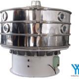 供应不锈钢圆形振动筛--不锈钢圆形振动筛供应商报价