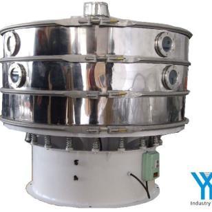 广西10目-600目高能振动筛图片