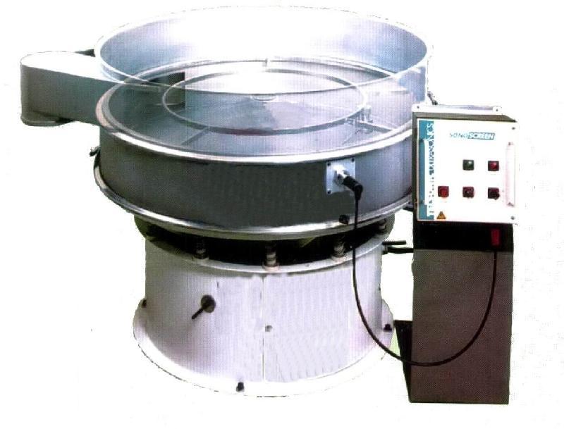 供应绵阳超声波振动筛-绵阳超声波振动筛厂家-绵阳超声波振动筛报价