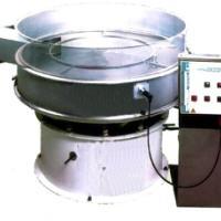 供应上海Amkco超声波振动筛配件供应商余盈工业技术