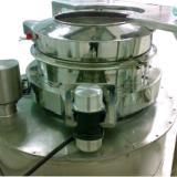 供应中国领先的振动筛制造商--高效能振动筛制造商