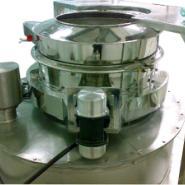 中国领先的振动筛制造商图片