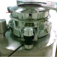 上海移动式筛机筛分机生产供应商-余盈工业提供全套美国技术-优惠价