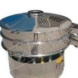 供应食品化工专用不锈钢振动筛--余盈工业提供