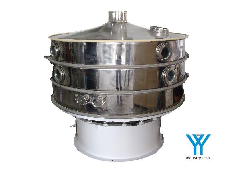 供应铜粉振动筛/碳化硅振动筛--铜粉振动筛/碳化硅振动筛好质量