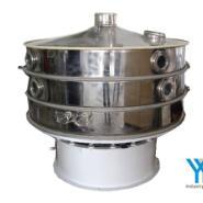 铜粉振动筛/碳化硅振动筛图片