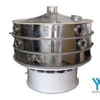 铜粉振动筛/碳化硅振动筛