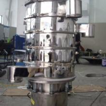 供应直线振动筛价格--直线振动筛工厂价格图片