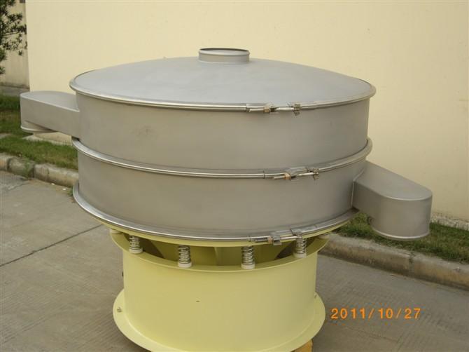 供应美国SWECO进口振动筛分机-美国SWECO进口振动筛分机报价