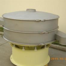 供应广州圆形振动筛筛选机--广州圆形振动筛筛选机上海厂家报价图片