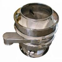 Sweco振动筛配件产品︱圆形筛︱摇摆筛︱气流筛生产商-余盈工业