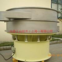 上海钼粉钨粉镍粉环保振动筛