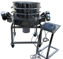 供应Telsonic超声波筛分机价格,Telsonic超声波筛分机