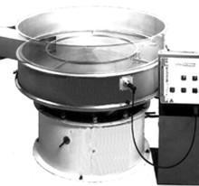 供应美国Telsonic高效筛分超声波筛分-上海余盈图片