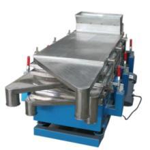 供應上海化肥直線篩塑料直排篩;上海化肥直線篩塑料直排篩的生產廠家圖片