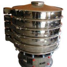 供应矿用振动筛高能筛分厂家--产量达到多少批发