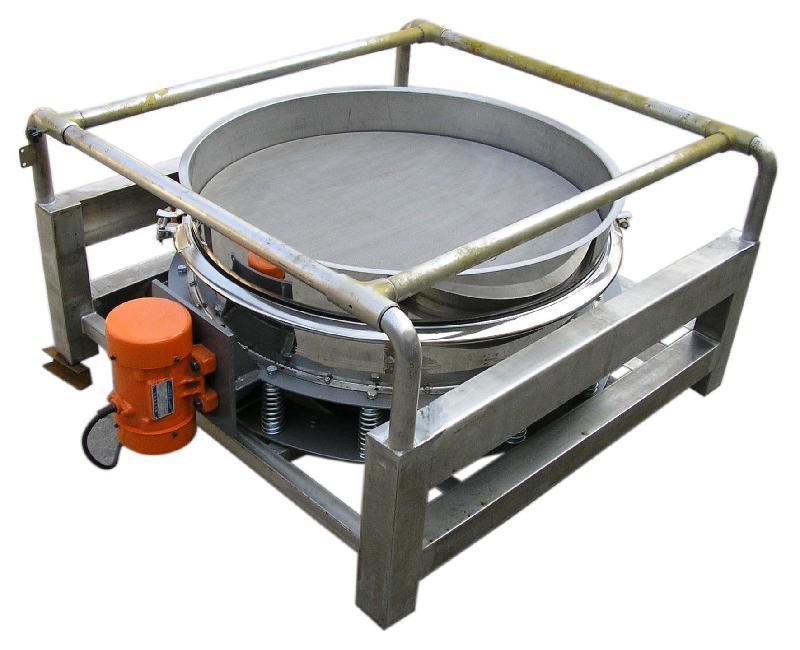 Telsonic振动筛配件厂家销售--品质保证振动筛配件最低促销价