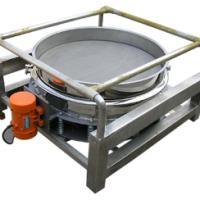 耐高温振动筛上海哪里有得买卖--优品质耐高温振动筛--耐高温振动筛高产量