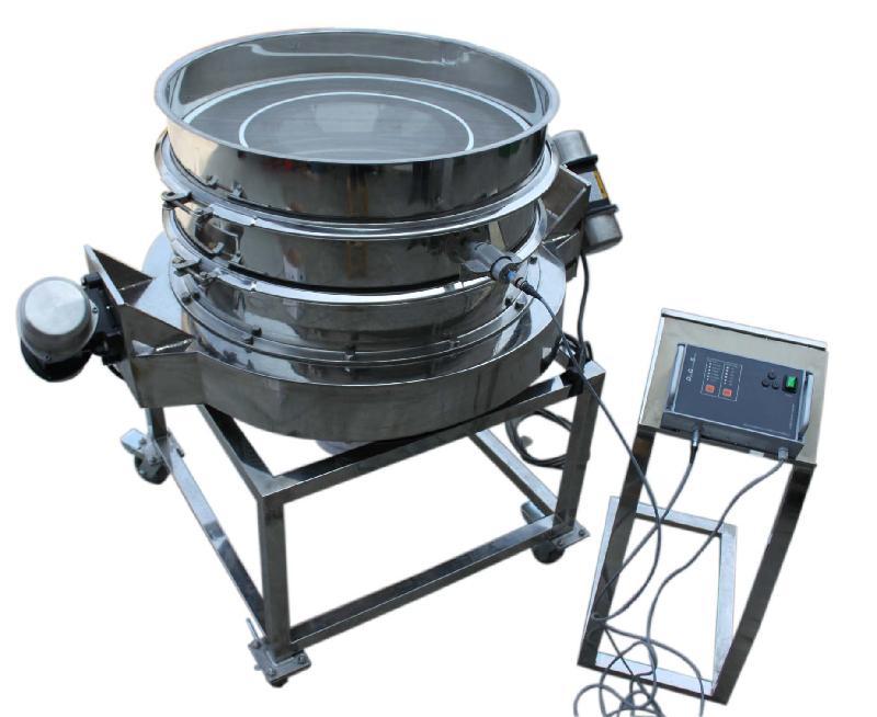 供应Sweco超声波振动筛配件︱Sweco振动筛配件哪里有-余盈工业