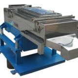 上海余盈整体不锈钢筛机及配件批发厂商上海不锈钢筛机及配件厂家直销