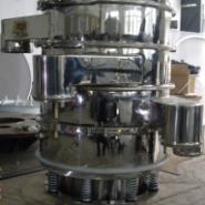 江苏多层振动筛生产厂家图片