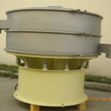 供应硼砂专用振动筛分机--余盈工业批发