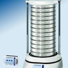 供应广西桂林进口实验筛-进口超声波振动筛哪里买-超声波振动筛采购批发