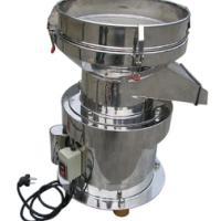 Sweco振动筛配件定做订做︱旋转筛︱摇摆筛供货商-余盈工业