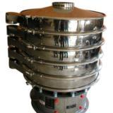 供应多层振动筛批发厂家  ︳多层振动筛供应商电话