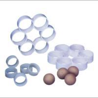 供应余盈配件产品;上海余盈配件产品振动筛;余盈配件产品进口实验筛