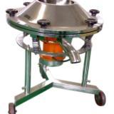 供应Amkco多层振动筛/Amkco多层振动筛配件/多层振动筛供应商
