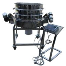 供应超声波直排筛,进口超声波直排筛,超声波筛分机