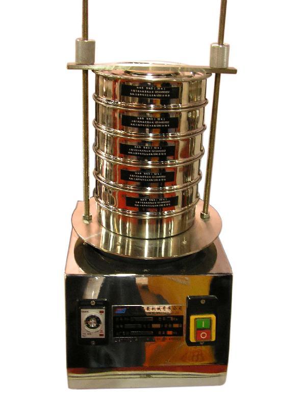 供应Sweco圆形振动筛配件产品--余盈工业提供