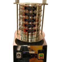 供应瑞士原装进口超声波筛分机代理商--余盈 工业